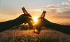 Ученые: чрезмерное употребление алкоголя замедляет рост мозга у подростков