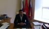 В Ленобласти выбрали председателя комитета по природным ресурсам
