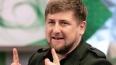 Чеченские власти объявили охоту на военных, служивших ...