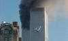 В США по тревоге поднимали в небо истребители