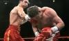 Бой Кличко - Пулев: украинец отправил соперника в нокаут в 5-м раунде