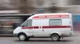 В петербургском метро машинист спас двух подростков, ...