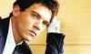 Джонатан Рис-Майерс пытался покончить с собой, пишет журнал People