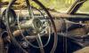 Эксперты: в Петербурге дешевеют подержанные автомобили