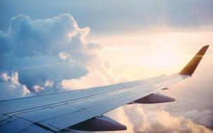 В Пулково 27 июля отменили пять рейсов