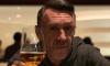 Шнуров высмеял критику Милонова в новом стихотворении