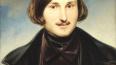 Изданную в Петербурге книгу Гоголя выставили на торги ...