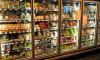 Эксперт рассказал, когда Минпромторг введет продовольственные карточки для бедных