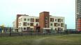 В Ленобласти выбрали лучшие школы и детские сады