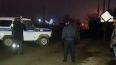 Задержаны подозреваемые в организации теракта в Пятигорс...