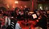 """Администрация Выборгского района рассказала подробности проведения фестиваля """"Мелодия трех морей"""""""