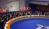 У НАТО нет доказательств того, что Россия отрабатывала ядерный удар по Швеции