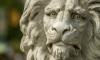 Российские блогеры негодуют из-за вскрытия льва в Датском