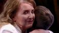 Сын Сергея Зверева нашел свою мать и узнал, что его ...