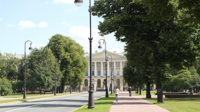 93% расходов бюджета Петербурга составят 18 государственных программ