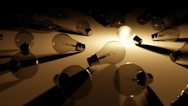 В пятницу 9 районов Ленобласти останутся без электричества