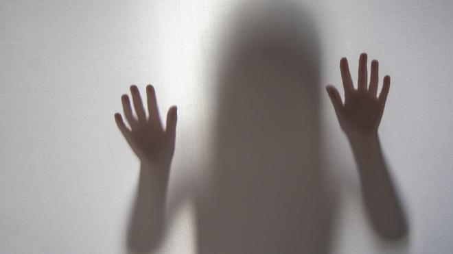 Житель Сахалина несколько лет снимал порно с маленькой дочерью и публиковал видео в сети