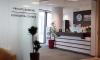 Эксперт назвал условия дальнейшего снижения ипотечных ставок в России