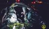 """На трассе """"Сортавала"""" 85-летний водитель устроил страшное ДТП"""