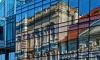 Петербургские управляющие компании будут наказывать за ошибки в квитанциях
