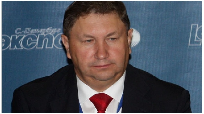 Прокуратура завела дело на вице-губернатора Ленобласти