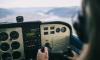 Три человека пострадали при жесткой посадке военного вертолета в Крыму