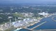 "На ""Фукусиме"" произошла утечка 300 тонн радиоактивной ..."