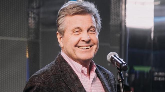 Лещенко сравнил Хабиба Нурмагомедова с Моргенштерном