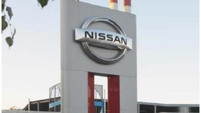 Руководство петербургского завода Nissan накажут за жару в цехах