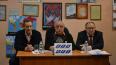 В Петербурге обсудили планы по освоению берегов Финского ...