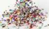 Врач клиники выписал рецепт на наркотическое лекарство с нарушениями
