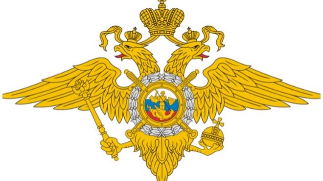 54 сотрудника петербургского ГУ МВД привлечены к дисциплинарной ответственности