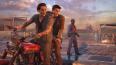 Производство фильма по игре Uncharted приостановлено ...