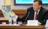 Правительство Ленобласти собирается переехать в Гатчину