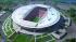 Окончание строительства стадиона на Крестовском в очередной раз перенесли