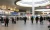 """На время саммита G20 аэропорт """"Пулково"""" ограничит количество рейсов"""