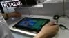 Планшет-ультрабук Lenovo IdeaPad YOGA будет стоить ...