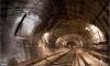 В Петербурге начинается строительство новой линии метро