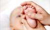 Молодая петербурженка пропала вместе с 3-летним сыном