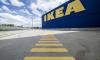 Областной дорожный комитет и компания ИКЕА построят развязку в Кудрово