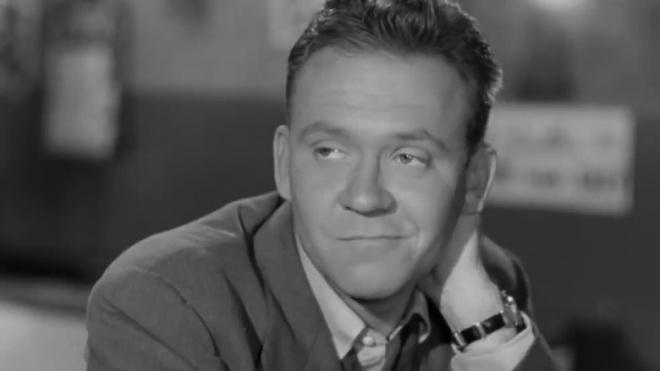 """На 94-м году жизни умер актер сериала """"Сообщество"""""""