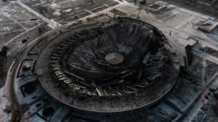 Главгосэкспертиза утвердила проект ледовой арены на месте СКК