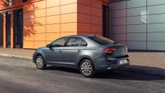 Индекс контрактования новых легковых авто в Петербурге в марте вырос на 23% к февралю