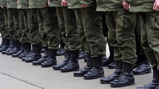 Названы имена солдат, которых расстрелял военнослужащий в Приамурье