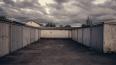 В Башкирии в гараже нашли тела двух 16-летних подростков