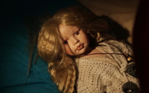 В Подмосковье ненормальный грузчик жестоко изнасиловал 9-летнюю девочку