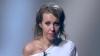 Суд отказался выдать Ксении Собчак ее миллионы