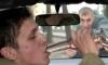66 пьяных водителей задержали воронежские полицейские в День Победы