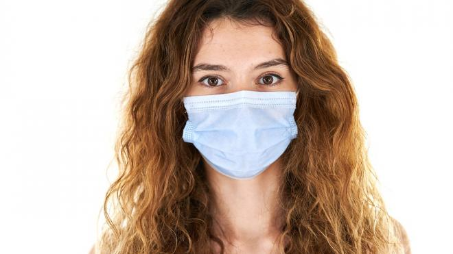 Жертвами коронавируса в Петербурге стали еще 44 человека