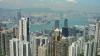 Гонконг признали зоной с самой свободной экономикой ...